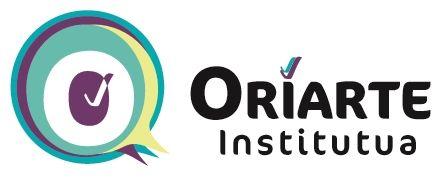 Oriarte Institutoa