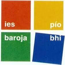 Ies Pio Baroja