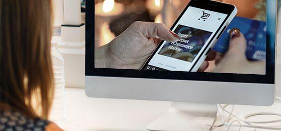 Inika-Servicios-e-commerce