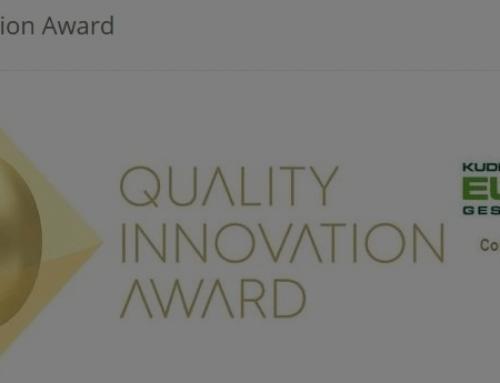 Urkide recibe un premio internacional de innovación en educación