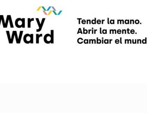 Mary Ward alcanza el nivel superior en el modelo de madurez TIC del Gobierno Vasco